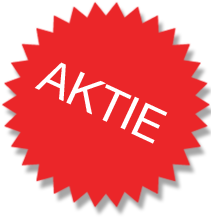 Bet At Home Com Aktie