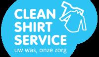 Clean Shirt Service